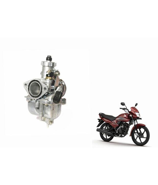 Oem Bike Carburetor Assembly Honda Dream Yuga 110cc Buy Oem Bike Carburetor Assembly Honda Dream Yuga 110cc Online At Low Price In India On Snapdeal
