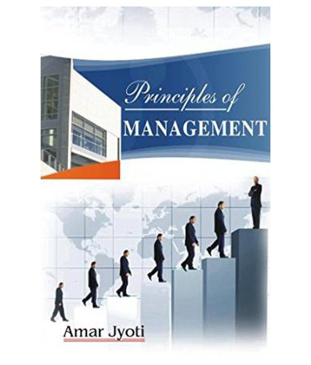 principles of management lowes Sophisticated content for financial advisors around investment strategies, industry  the management principles described above are only a small sampling of welch's.
