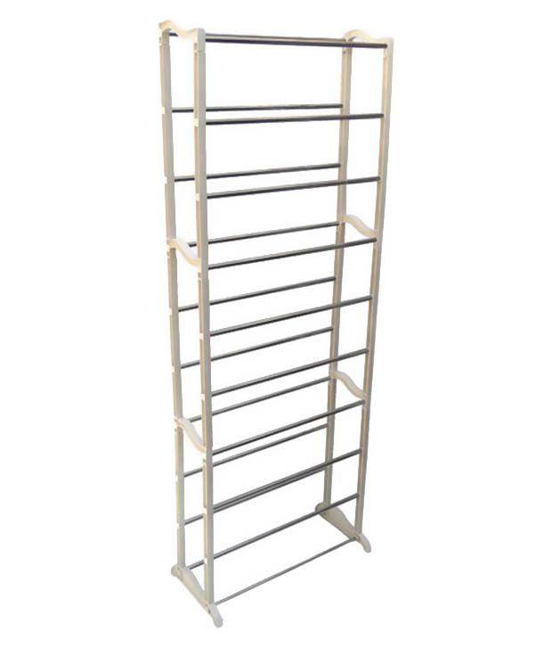 nashware white shoe rack buy nashware white shoe rack