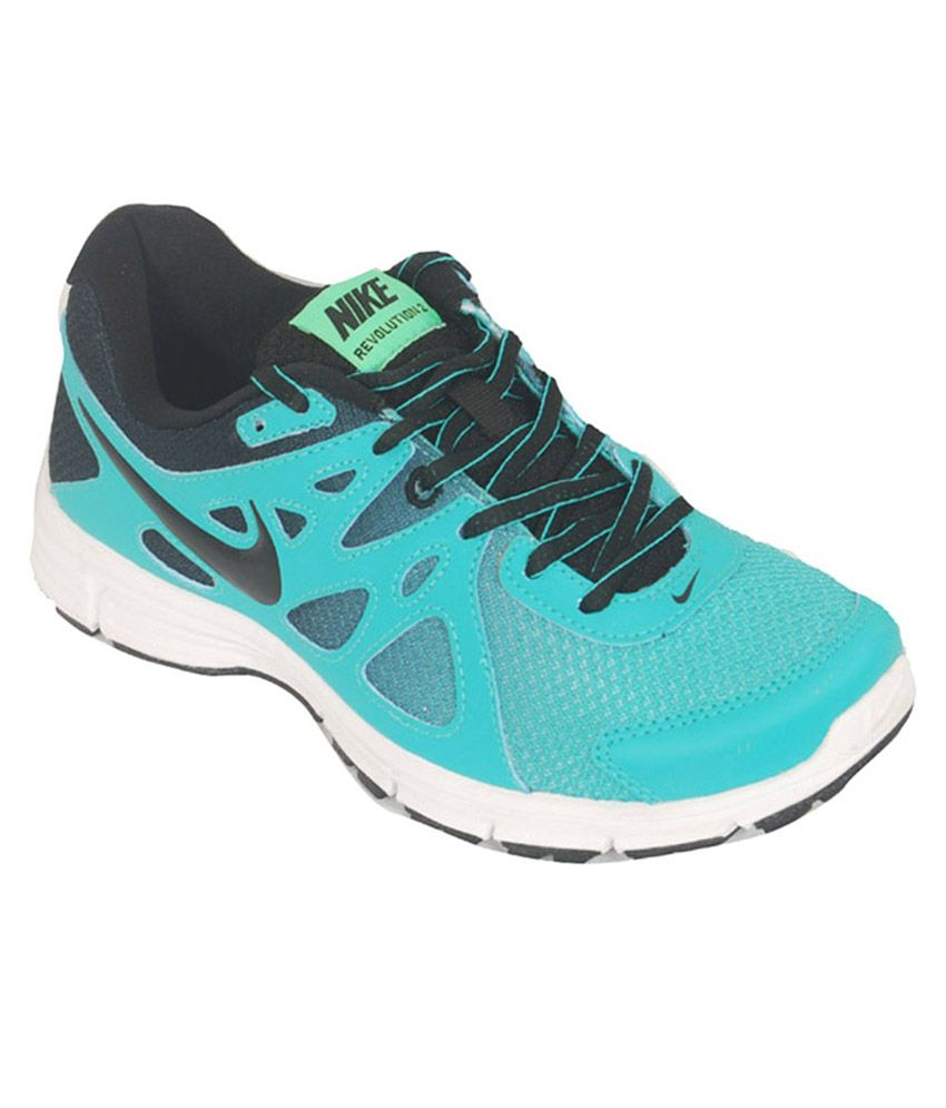 Nike Sports Shoes Online India