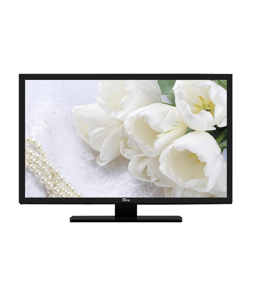Ray RYLE20BK22 19 Inch Full HD LED TV