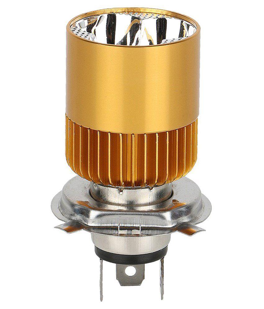Harman LED Headlight Bulb For Bajaj Bajaj Pulsar 150 - White