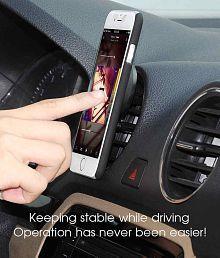 Car Mobile Holder Buy Car Mobile Holder Online At Best