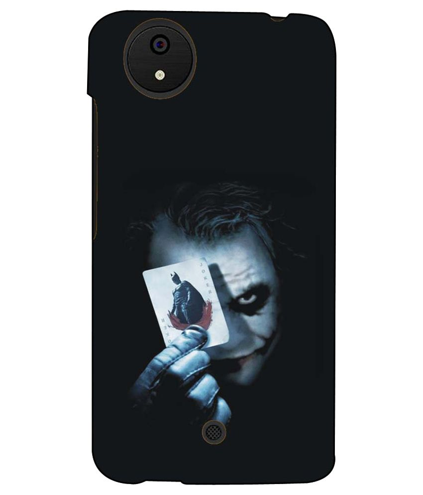 online store aebc9 8c9b3 Micromax Android A1 : Micromax Canvas A1 AQ4502 Printed Covers by ...
