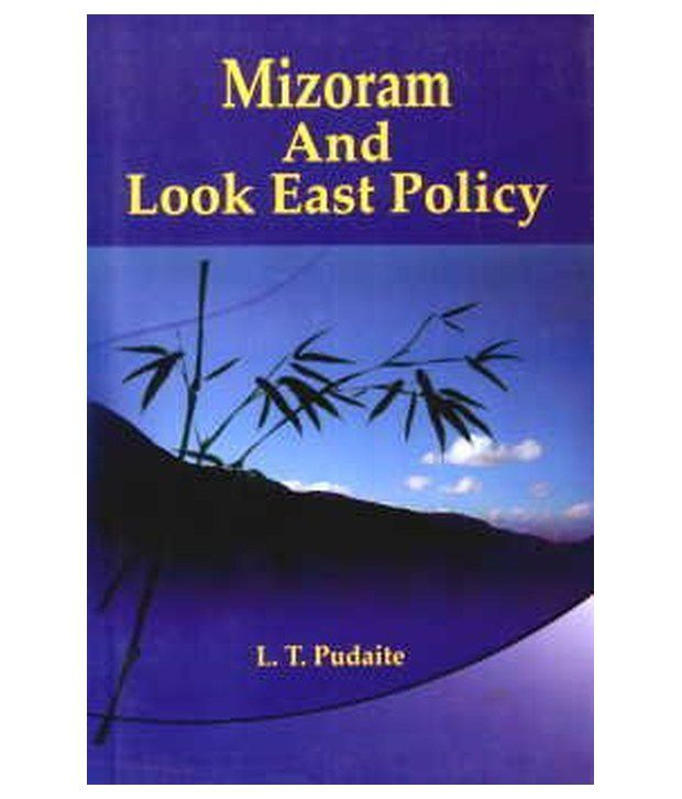 look east policy In 2012, foreign policy and the fund for peace ranked zimbabwe the fifth most likely country to fail yet, despite its numerous challenges, zimbabwe has not collapsed, and robert mugabe continues to maintain his grip on power.