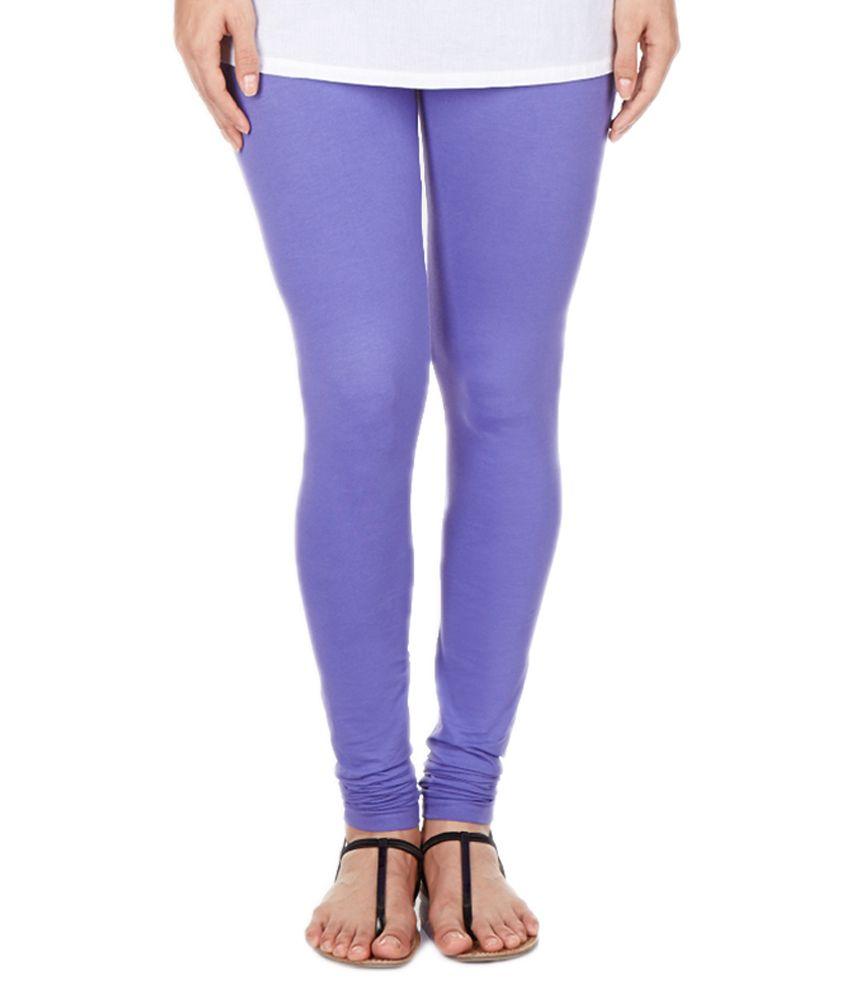 Bbw in purple