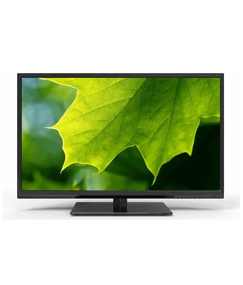 Intec IV320HD 80 cm (32) HD Ready LED Television