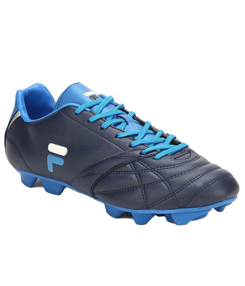 fila cricket shoes