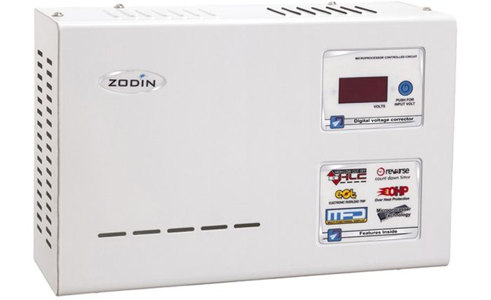 Zodin-DVR-409-AC-Voltage-Stabilizer