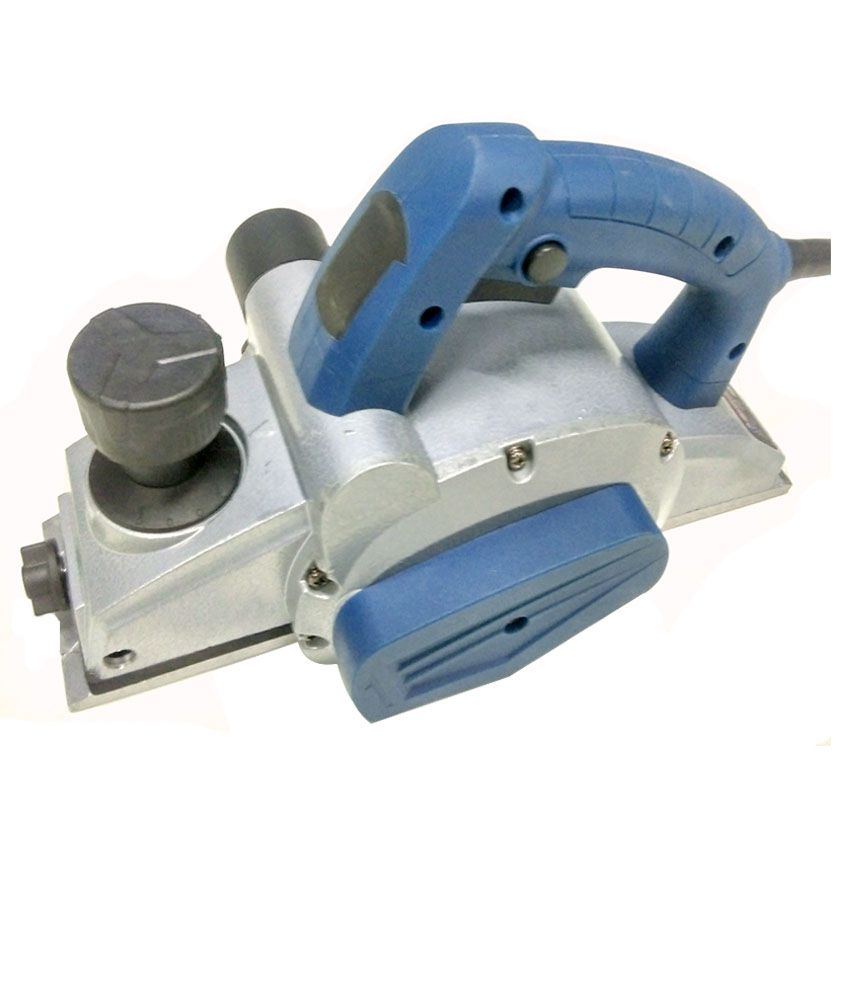 What Does An Electric Planer Do Eastman Eep082n Blue Buy