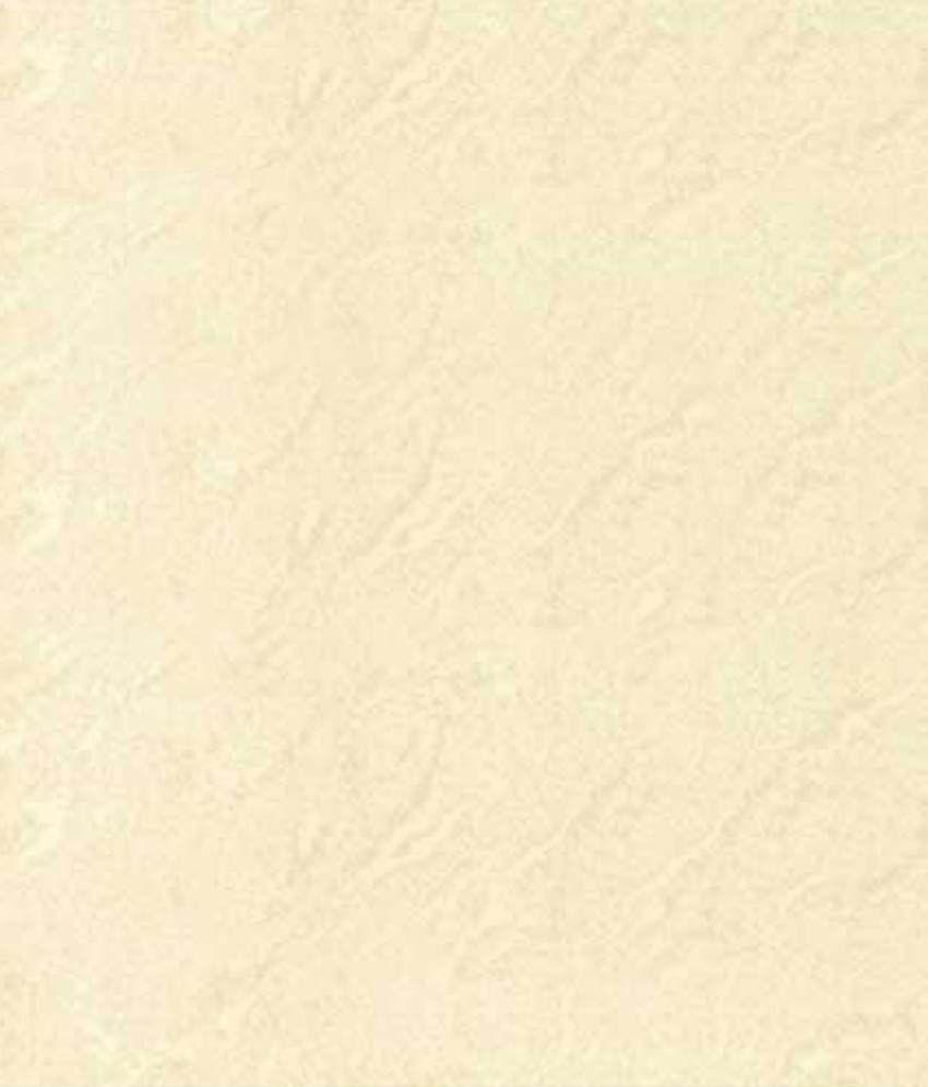 Kajaria Tiles Beige Vitrified Floor Tiles Pack Of 4
