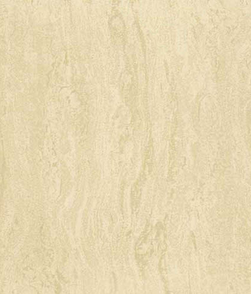 Buy kajaria tiles beige vitrified floor tiles pack of 4 online kajaria tiles beige vitrified floor tiles pack of 4 dailygadgetfo Choice Image