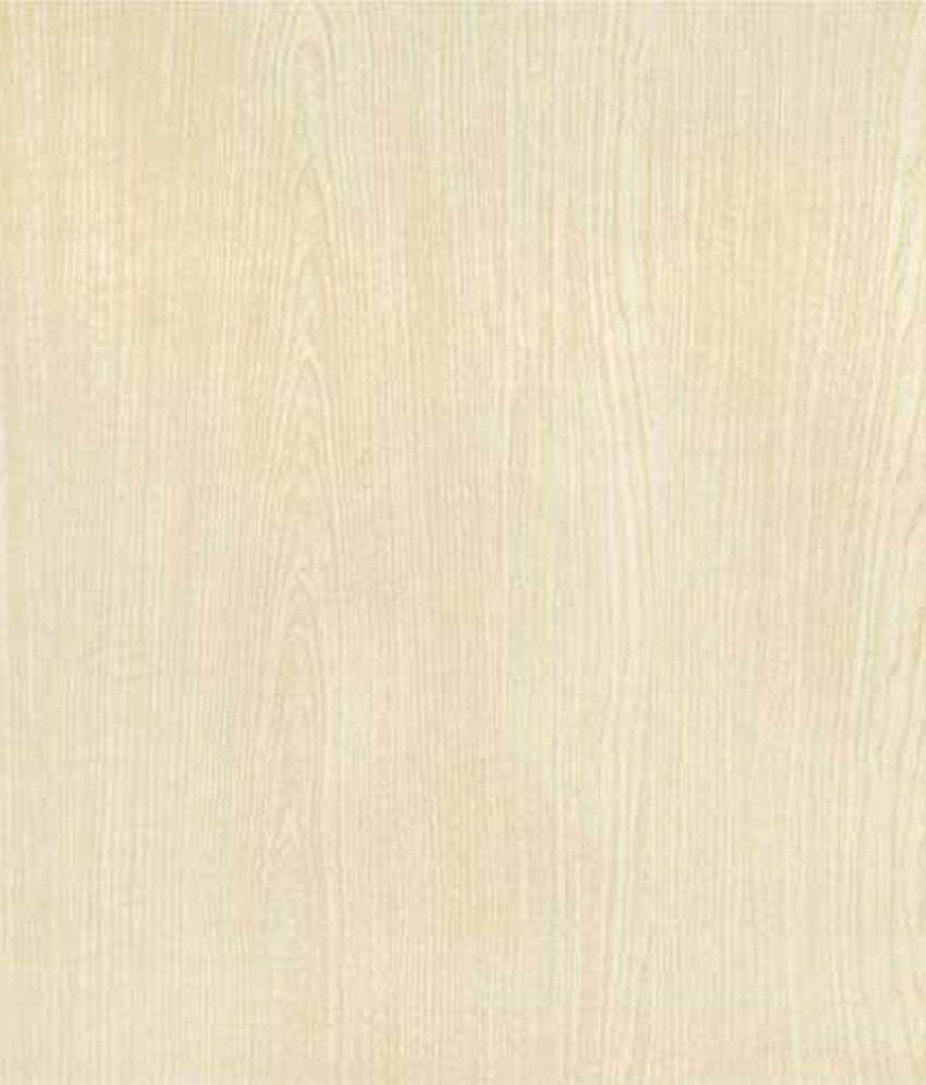 Buy Kajaria Tiles Beige Vitrified Floor Tiles Pack Of 4 Online At