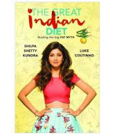 [Image: The-Great-Indian-Diet-SDL120374459-1-db873.jpg]