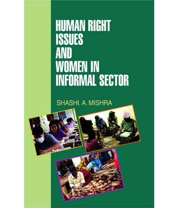 human rights issues 1 Popular human rights books (showing 1-50 of 1,250) i am malala: the story of the girl who stood up for education and was shot by the taliban (hardcover) by malala yousafzai (shelved 93 times as human-rights) avg rating 408 — 753,297 ratings — published 2012 want to read saving want to read.