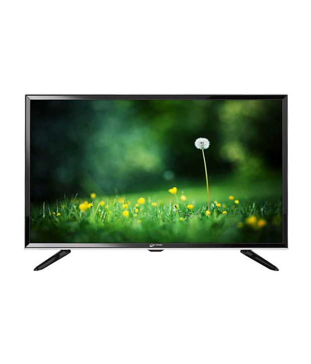 Micromax 32T7250 MHD 81 cm (31.5) HD Ready LED Television With 1+2 Year Extended Warranty