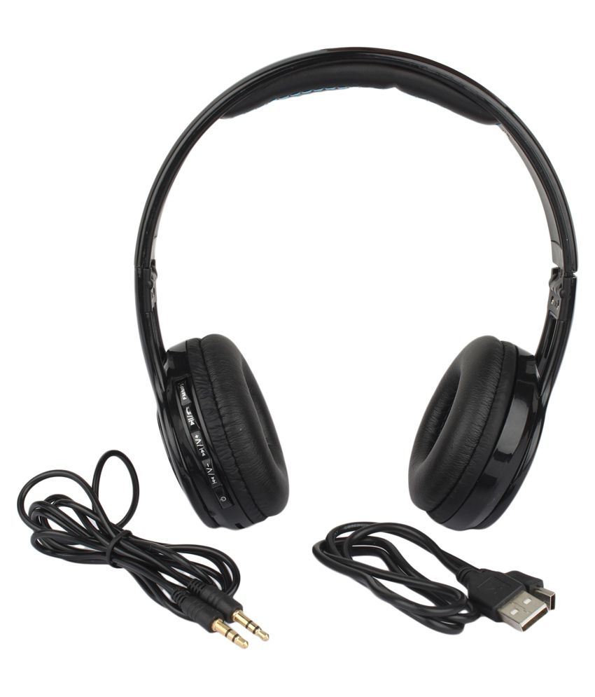 Sonilex-SL-BT03-Bluetooth-Headset