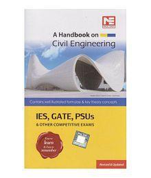 A Handbook for Civil Engineering