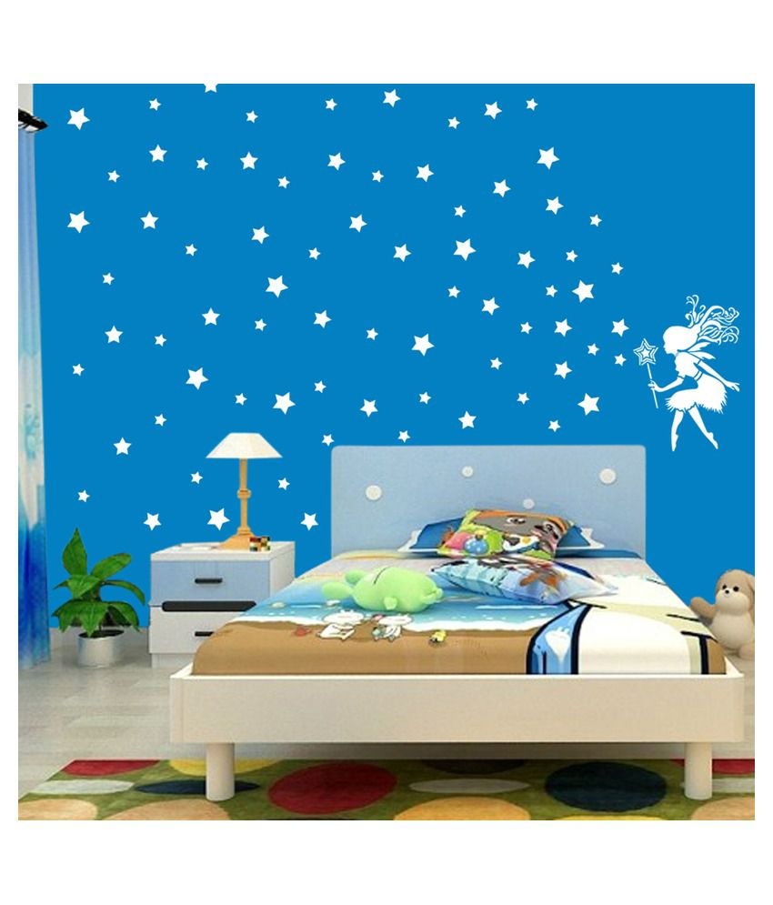 Fairy wall stencils choice image home wall decoration ideas fairy stencils for walls image collections home wall decoration fairy wall stencils image collections home wall amipublicfo Image collections