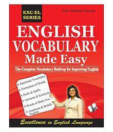 Language Learning Books: Buy Language Learning Books Online