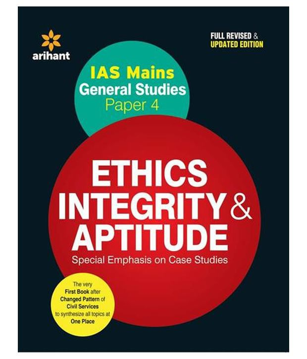 case studies in ethics and integrity Academic integrity case studies read each of the following scenarios while reading the scenarios, think about what the problem is and what the best solution would.