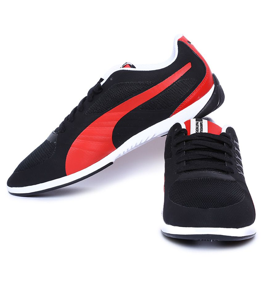 puma valorosso shoes cheap   OFF71% Discounted 40c5a84458
