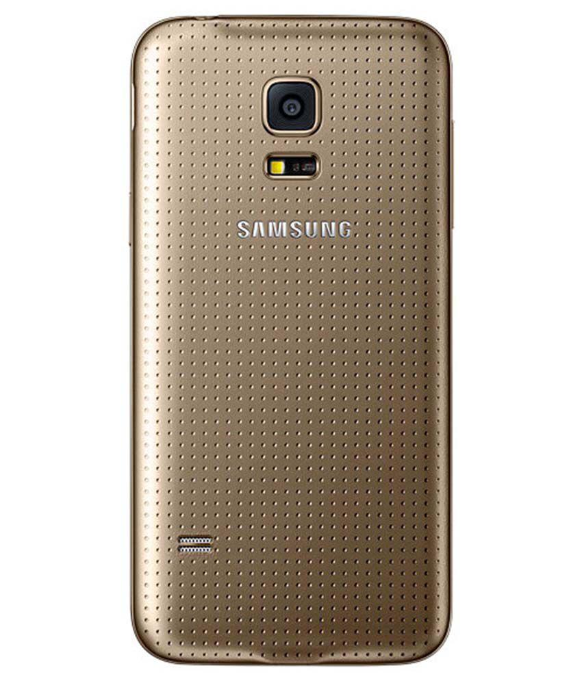 Samsung-Galaxy-S5-Mini-Duos