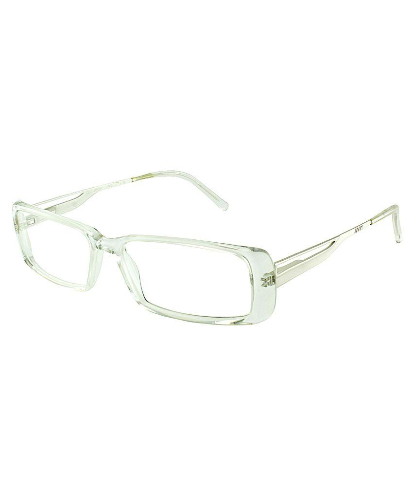 Joop Copper Eyeglasses Frame For Women - Buy Joop Copper Eyeglasses ...