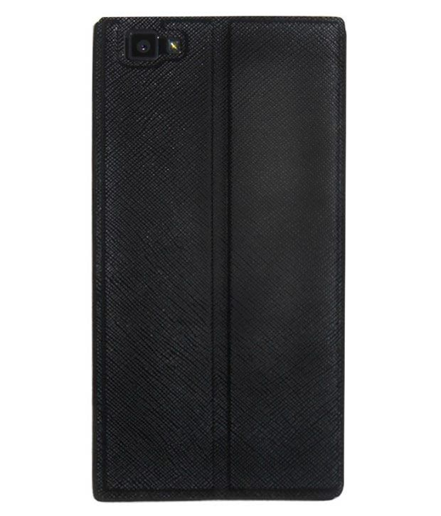 new concept 6d84f a1730 Xolo Black 1x Printed Case by Sellnxt - Black