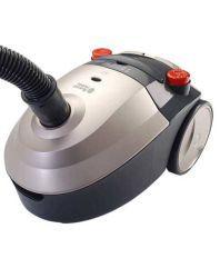 Russell Hobbs Trendy Vacuum Cleaners