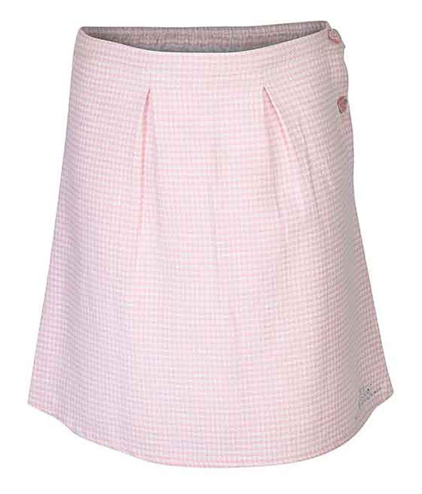 ELLO Pink Skirts