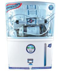 Aquagrand 12 Ltrs AG 11 RO+UV+UF Water Purifier