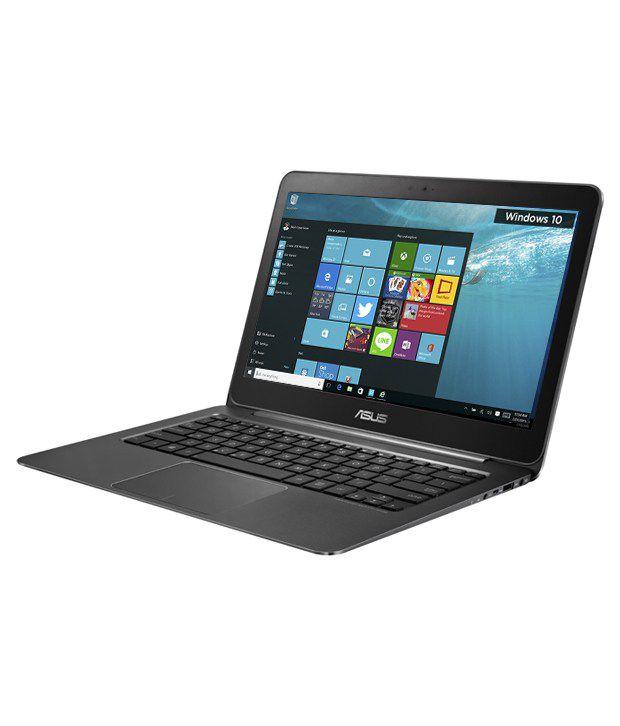 Asus-UX305LA-FC006T-ZenBook
