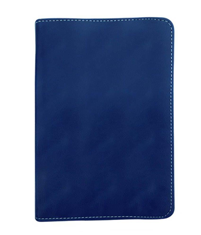 Fastway Flip Cover For Xiaomi Mi Pad 2-Blue