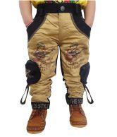 [Image: Ad-Av-Cotton-Partwear-Trouser-SDL390146392-1-658e4.JPG]