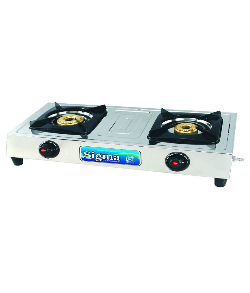 Sigma-201-Popular-2-Burner-Gas-Stove