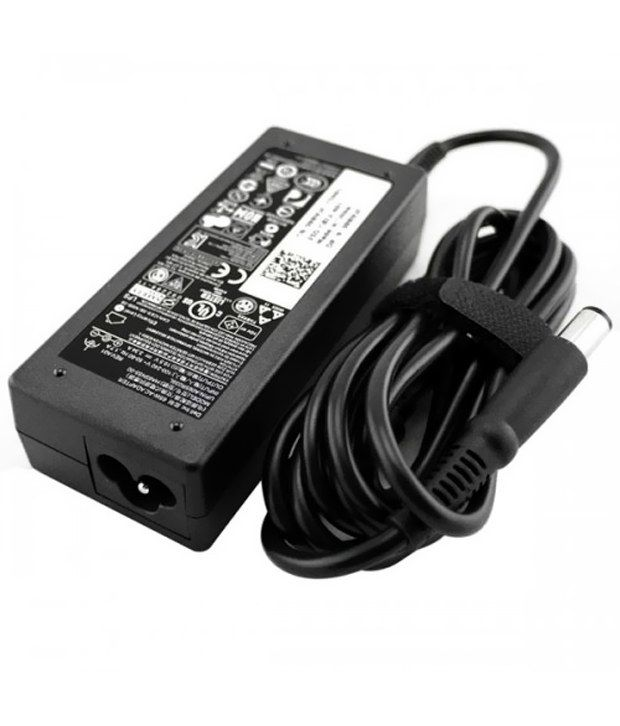 Dell 65W Laptop Adapter For Inspiron 17R (5721)
