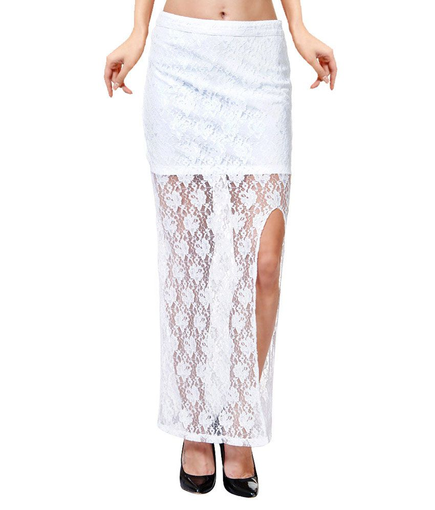 Clothing, Shoes & Accessories Skirts Cheap Price Maxi Skirt 18