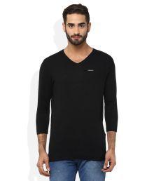 [Image: Spykar-Black-T-Shirt-SDL345046675-1-f36a3.jpg]