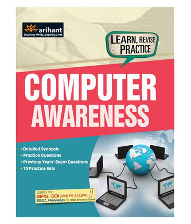 r pillai computer knowledge pdf