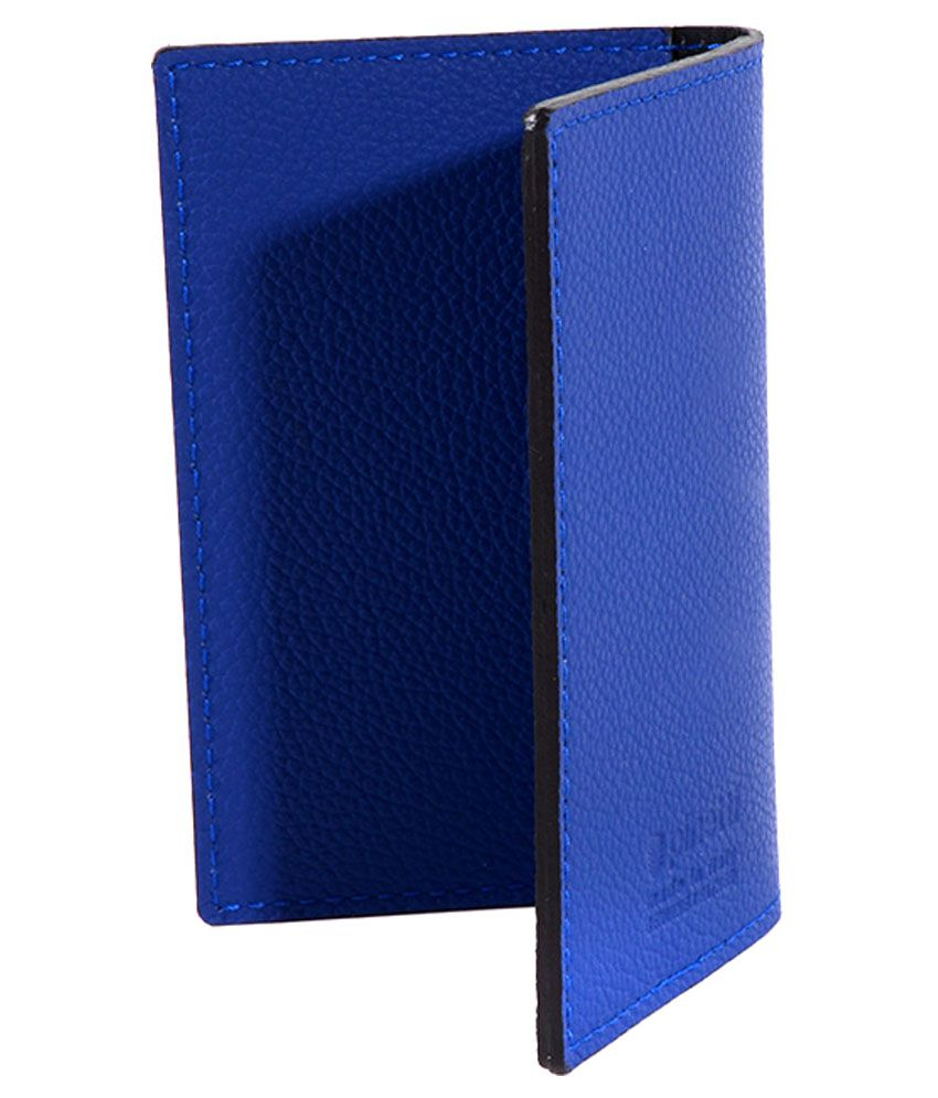 Anil stationery products blue business card holder buy online at anil stationery products blue business card holder reheart Choice Image