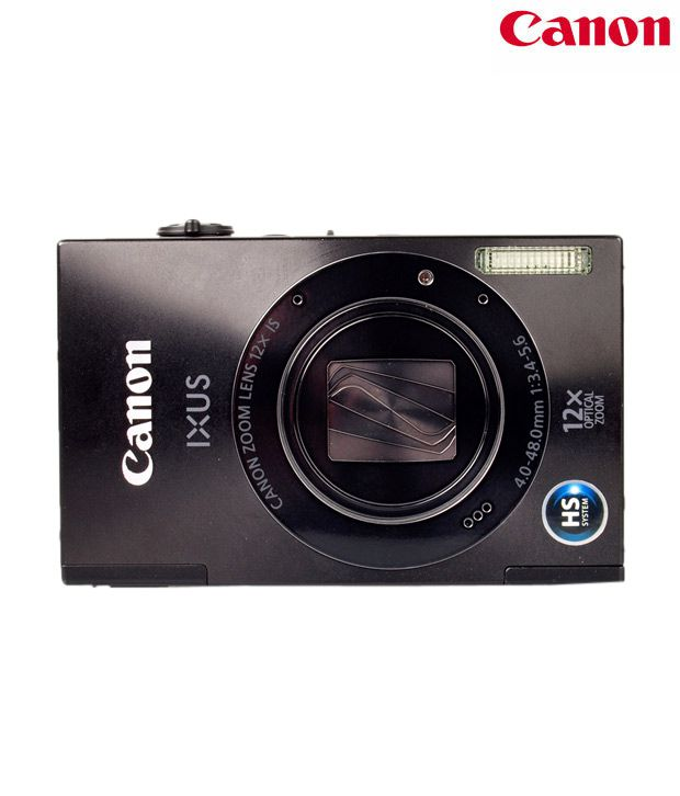 CANON IXUS500 WINDOWS 8.1 DRIVERS DOWNLOAD