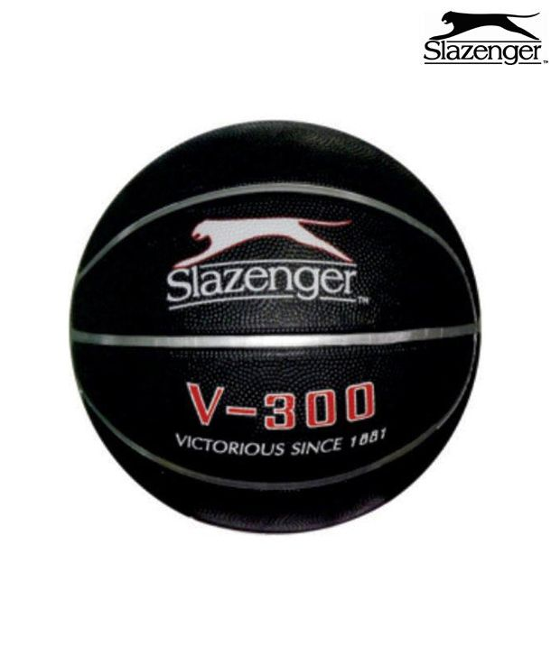 Slazenger V-300 Club Basketball