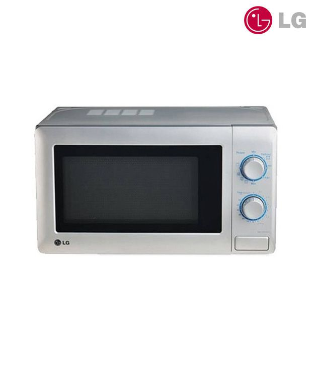 LG_1MWLG0004_Amit_Del_m_1_2x 4ae59 lg mh 4029us grill 20 ltr microwave oven price in india buy lg Microwave Oven Circuit Diagram at gsmportal.co