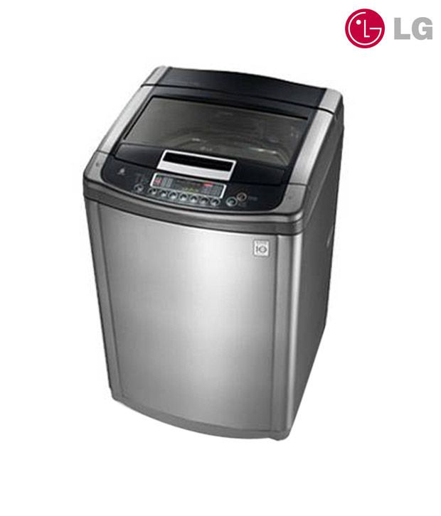 lg t8018aeep5 top load 7 5 kg washing machine price in india buy lg t8018aeep5 top load 7 5 kg. Black Bedroom Furniture Sets. Home Design Ideas