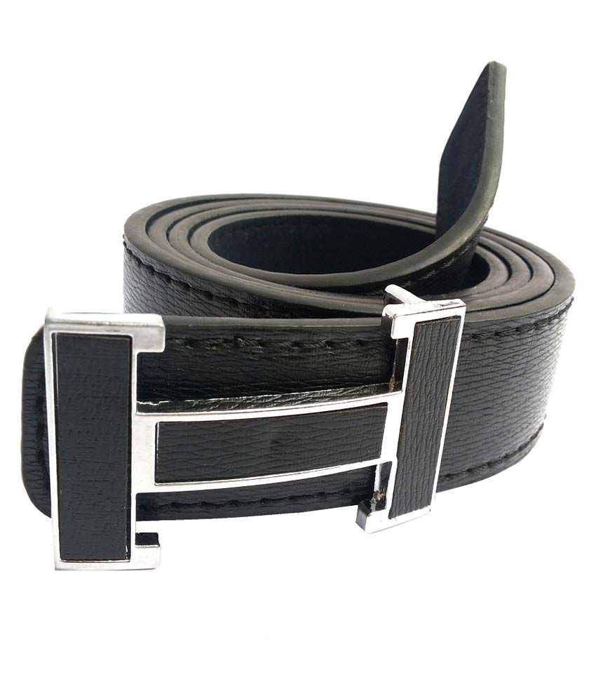 Mode Black Belt