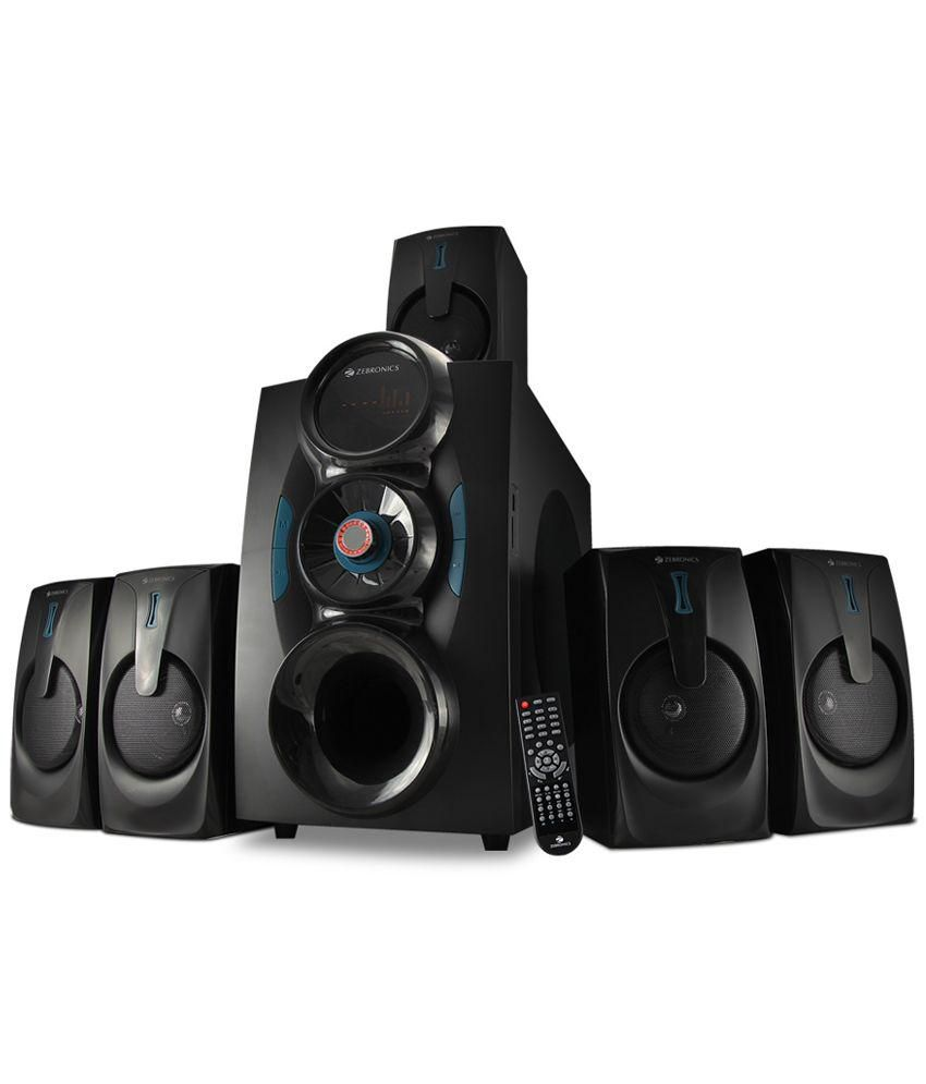 Zebronics-SW9451-RUCF-5.1-Channel-Multimedia-Speaker-System