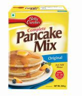 [Image: Betty-Pancake-Mix-500-Gm-SDL641057100-1-35efd.jpg]
