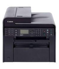 Canon Lasershot Mono MFC Printer-MF 4750