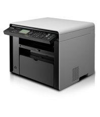 Canon Lasershot Mono MFC Printer-MF 4820 D